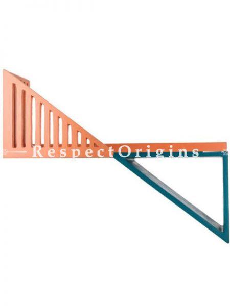 Buy Careen Book Holder, Wooden At RespectOrigins.com