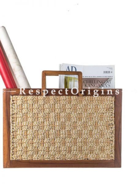 Buy Dolce Document organizer At RespectOrigins.com