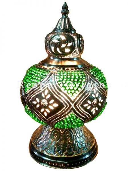 Buy Exotic handcrafted Table Lamps At RespectOriigns.com