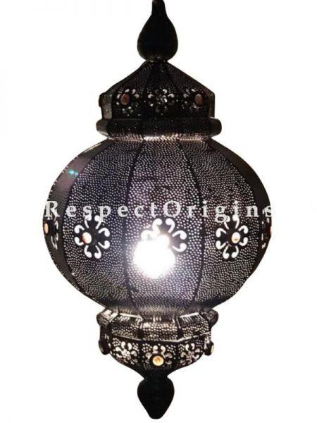 Buy Magnificent Marrakesh Pendent Lamps At RespectOriigns.com