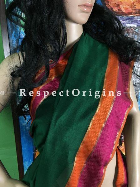 Maheshwari Sarees, Buy Maheshwari Sarees Online; RespectOrigins.com