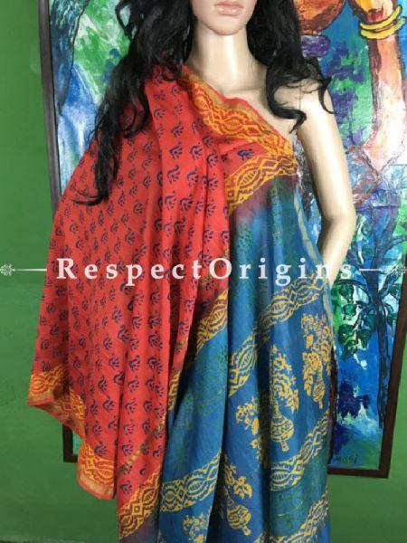 Buy Maheshwari Sarees Online