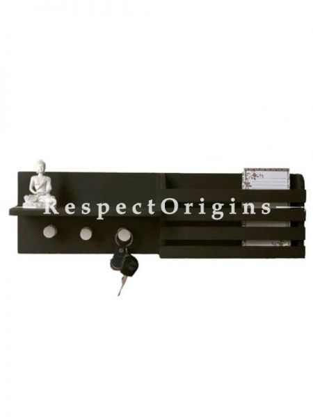 Buy Multifaceted Wall organizer At RespectOrigins.com