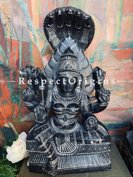 Buy Narayana; Stonework at RespectOrigins.com