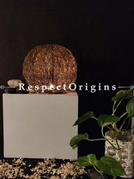 Buy orb of Joy Tea Light Holder At RespectOrigins.com