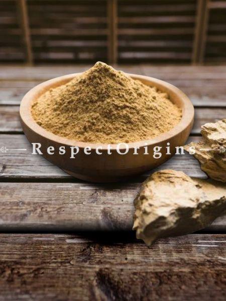Set of 3 Face Pack; Organic Multani Mitti Powder Fullers Earth Clay (100 gms)