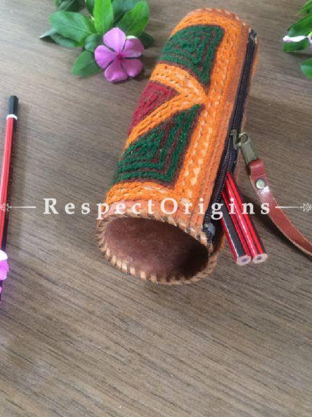 Buy Neckpieces Online|Choker Necklace|RespectOrigins.com