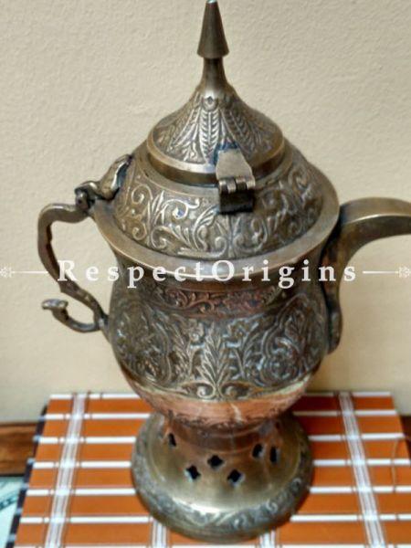 Buy Samavaars- Online, Kashmiri Kehwa maker,- RespectOrigins-. com