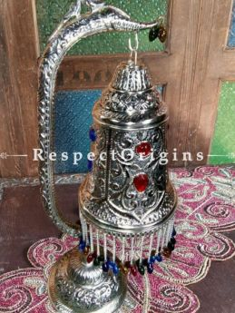 Buy Decorative Floor Lantern Lamp At RespectOriigns.com