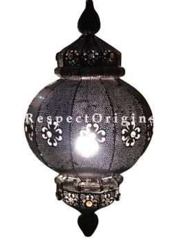 Buy Magnificent Marrakesh Pendent Lamps At RespectOriigns.com