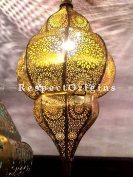 Buy Patio or Indoor Hanging Pendant Lantern At RespectOriigns.com
