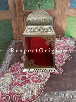Buy Exotic Marrakesh Floor oriental Arabian Lamp With Lattice Work At RespectOriigns.com