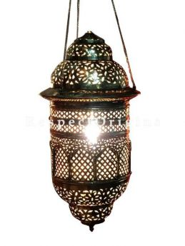 Buy Oriental Pendant Lamps Hanging Lamps At RespectOriigns.com