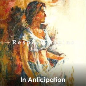 In Inticipation