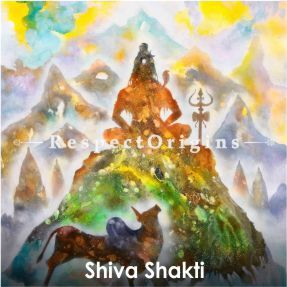 Shivshakti