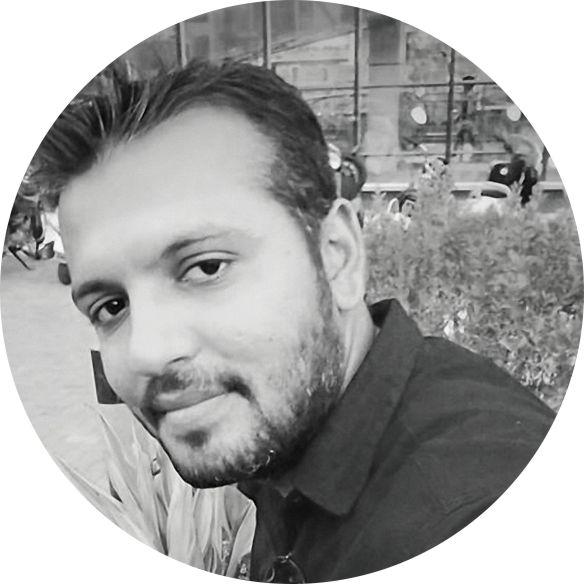 Jignesh Dadhania