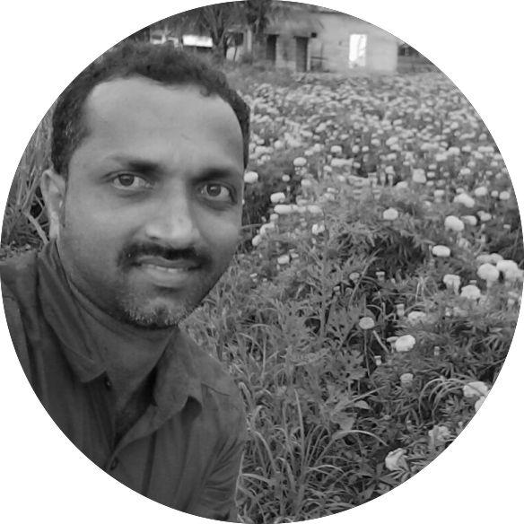Sadhu AV